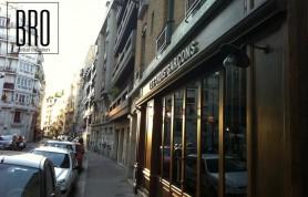 bro-christophe-architecte-interieur-paris-les-trois-garcons-(3)