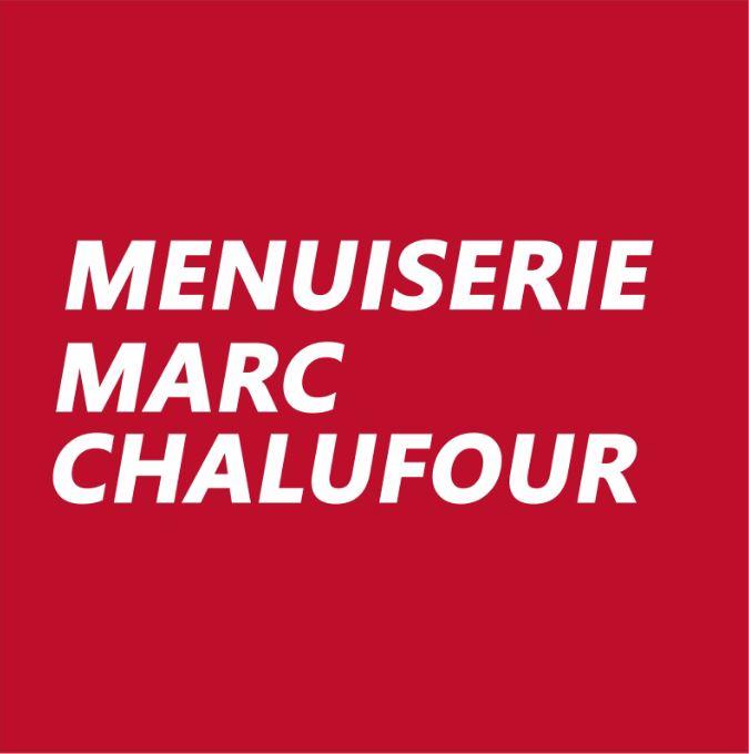 Menuiserie Marc Chalufour